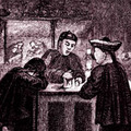 【オカルト】人肉しゃぶしゃぶ、唐揚げ、3千回肉そぎの刑…中国4千年の食人史とは?