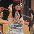 HKT48・指原莉乃は、第2の松田聖子!? スキャンダルで成り上がるアイドル像