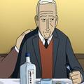 「老いの先の希望」なんて美談なのか? 介護施設の老人を描く映画『しわ』