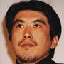 「賞味期限は切れた」とんねるず・石橋貴明、栄光時代の総額1億円被害エピソード