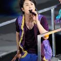 【ぶっちゃけ発言】櫻井翔「リーダーじゃなくてよかったなあと思ってる」
