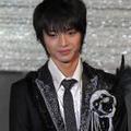 Kis-My-Ft2玉森裕太、「現場で気を使われるのは苦手」と主演の意気込みを語る