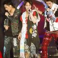 「ツアー初日の予定だったのに」冠番組なし、CD売上低下のKAT-TUNに不安の声
