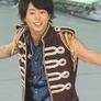 子役が嵐ダンス、米倉涼子が私物贈呈、福山雅治カラオケ! ドラマ打ち上げレポート