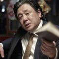 韓国ギャングスタームービーの快作! 『悪いやつら』試写会ご招待