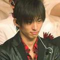 「玉ちゃんがいいな」、V6三宅健が『キスマイBUSAIKU!?』出演を熱望!