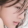 """「清純派女優だったの!?」共演者キラー北川景子の""""処女カミングアウト""""に失笑"""