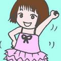 ボーイッシュだった娘が『プリキュア』に陥落、スカートが穿きたいと泣き始めた!