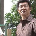 内村光良、NHK『あまちゃん』コントは大丈夫!? 甦る「松本人志の大惨敗」