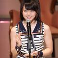 AKB48・峯岸みなみと共に新宿から消えたジャニーズJr.とD-BOYSたち