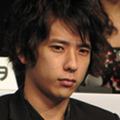 嵐・二宮和也『24時間テレビ』でファンにキレた!? 過去に「キレるよ」と警告も