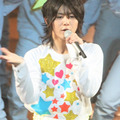 Hey!Say!JUMP・山田涼介の姉ブログに知念侑李の姉登場、記事削除の騒動へ