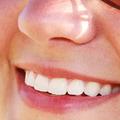 歯もアンチエイジングの時代に! 医者に行くより安く、効果的な新技術が登場?