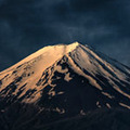 2014年に噴火!? 富士山の登山客増加が、噴火を早める可能性を予言者・松原照子が示唆