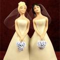 挙式が難関! 日本の「同性結婚」事情