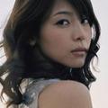 相武紗季、留学後初会見で赤っ恥! 英語での自己紹介を振られ「いえ、それは」