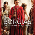 史上最もスキャンダラスなローマ教皇? 田舎貴族の上昇志向を描いた『ボルジア家』