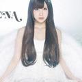 元AKB48・小野恵令奈、「ハグ会」に続き、後輩にドラマ主題歌を奪われる転落ぶり