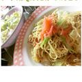 クックパッドで喜ぶシャ乱Q・はたけ、ロンブー淳の妻は料理がおかしい?