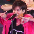「ワイプでがんばる人嫌い」、NEWS加藤シゲアキが出演者としてのワイプ問題を語る