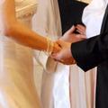 """未婚は要注意! """"焦って結婚した""""という思い込みが、その後の人生を狂わせる"""