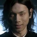 水嶋ヒロ、久々の登場に「劣化」の声! 「やつれ顔」にならざるを得ない訳