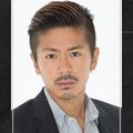 「EXILE・HIRO化」が甚だしい、V6・森田剛のジャニーズでの立ち位置