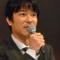 大河初主演の堺雅人、「明るいのに暗い」三谷幸喜が語る俳優としての強みとは?