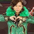 「パンツがダサかった」NEWSファンのパンツチェックに、加藤シゲアキが反論!