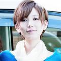 元AKB48・光宗薫、1年ぶりの表舞台で驚きの変貌! 「病的に痩せてたのに…」