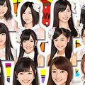 「知らない女の子たちがゾロゾロと……」AKB48の冠番組に起きている異変とは!?