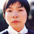 「股間丸出しの写真が欲しい」後輩への過激セクハラで、山田花子が干されそう!?