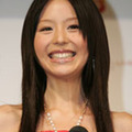 「これが今の私です」トップアイドル声優から転落した平野綾、CD売り上げ1,471枚でも開き直るワケ