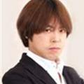 ラーメン王・石神秀幸、狂気のラーメン屋分析! 食べず、見ずして想像で語る!