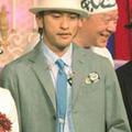 長瀬智也主演の『クロコーチ』、ネットでは高評価でも視聴率は伸びず……