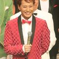 ジャニーズ新番組、視聴率王者はSMAP・中居か嵐・櫻井!? 崖っぷちのTOKIO・国分