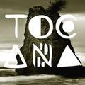 【求人】不思議・ディスカバリー系サイト「Tocana(トカナ)」編集者を募集中