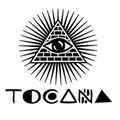不思議・ディスカバリー系サイト【Tocana(トカナ)】がオープン!