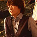 "KAT-TUN・亀梨和也主演『東京バンドワゴン』まさかの8.8%スタートで""低視聴率王子""再び!?"