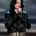 マイケル・ジャクソンが30年前に受けたインタビューで、「プリンスは自殺しそう」と予言していた!?
