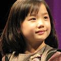 泣けない!? 『明日、ママがいない』主演・芦田愛菜に付きまとう、やしろ優の「あのねっ、芦田愛菜だよ!」のイメージ