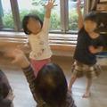 台風でも通常営業、保育園としての課題は子どもの安全と人員確保