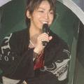 「KAT-TUN亀梨和也でほぼ決まり」!?  2020年オリンピックキャスターの裏事情