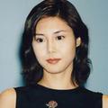 「私より見た目が劣る人を」松嶋菜々子、リハーサルの代役者に仰天注文!?