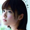 「ヤンキー」AKB48・島崎遥香、「隠蔽」今井美樹、「無責任」香椎由宇ら、バッシングされる女