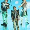"""嵐が2週連続1位のアルバムチャート 3位KANA-BOONの""""日常と地続き""""な音楽性とは?"""