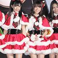 「AKBマジむかつく!!」ももクロ国立競技場ライブ発表も、嵐ファンの矛先がAKB48に向くワケ
