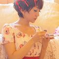 「金持ちと結婚する会に出入りしてた」加藤茶の嫁・綾菜の知られざる結婚以前