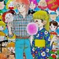 1980年代「りぼん」伝説の『銀曜日のおとぎばなし』の可愛さに悶えよ!