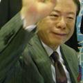 辞任表明と同時発売!? 猪瀬直樹都知事の新刊『勝ち抜く力』Amazonレビューが大騒動
